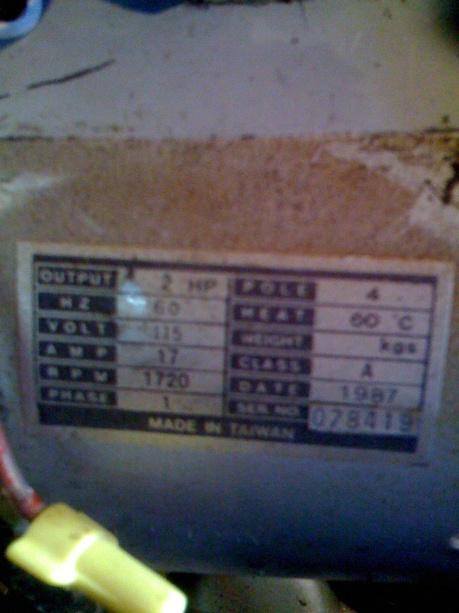 Air Compressor Motor Hums, Trips Breaker-img_0094.jpg