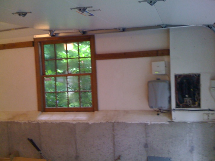 Three separate by related electrical/breaker questions and concerns-img_0095.jpg