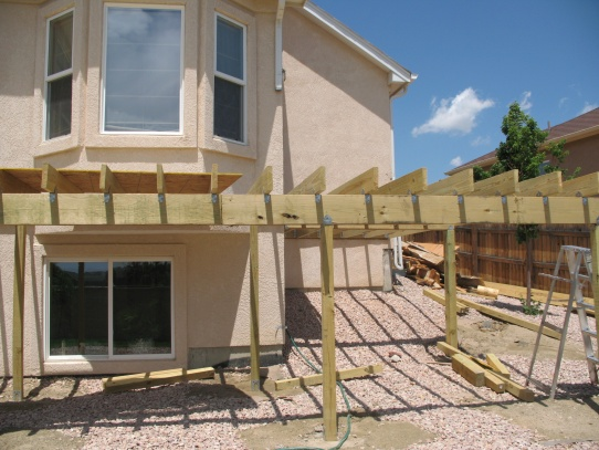 Deck Beam - staggered-img_0096-1-.jpg