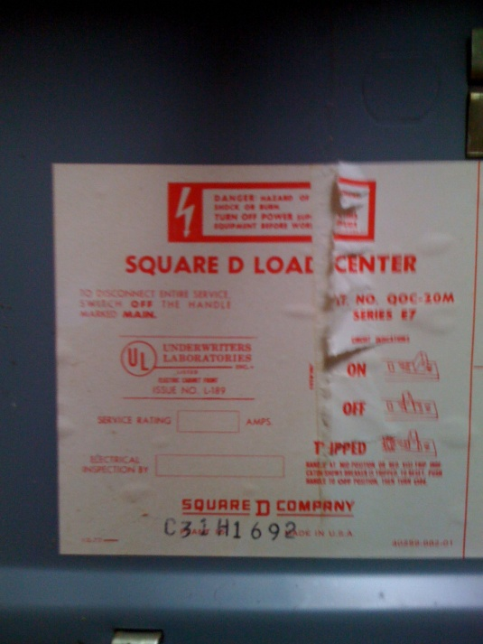 Three separate by related electrical/breaker questions and concerns-img_0096.jpg