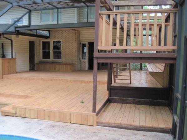 Hidden deck fasteners for full size redwood deck-img_0098.jpg