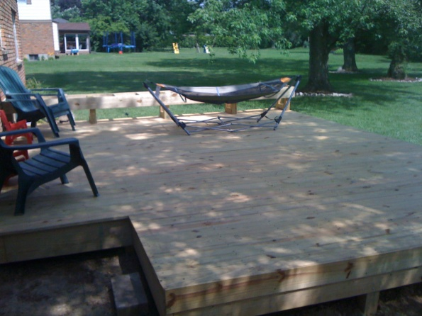 Hello.  I just finished building my own deck - I'm awesome-img_0099.jpg