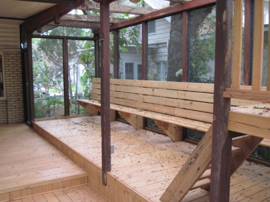 Is this a sturdy bench design?-img_0099.jpg