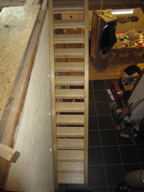 German House Rebuild-img_0100.jpg