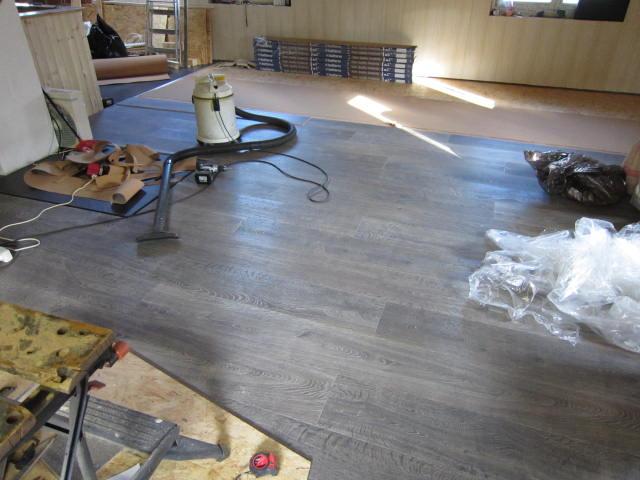 German House Rebuild-img_0102.jpg