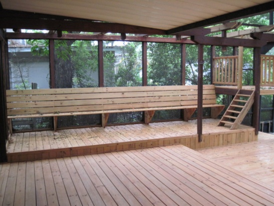 Deck Plans - seeking comments-img_0102.jpg