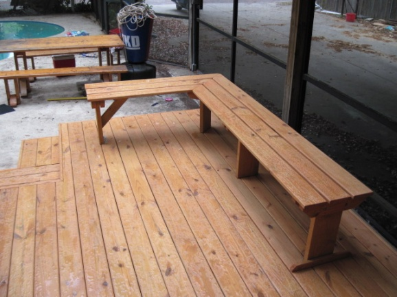 Is this a sturdy bench design?-img_0103.jpg