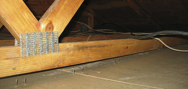 HELP: Sagging attic floor-img_0103.jpg