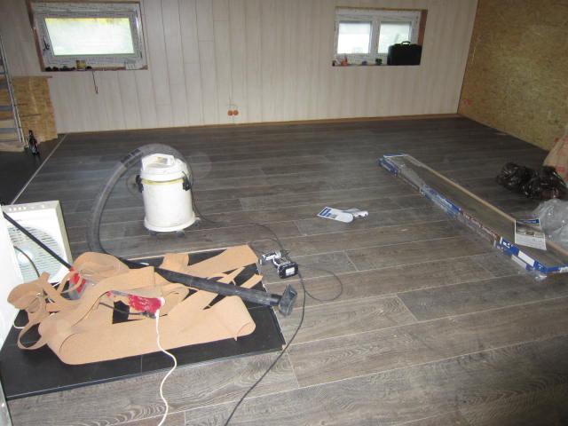 German House Rebuild-img_0104.jpg