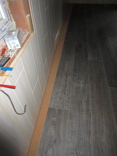 German House Rebuild-img_0105.jpg