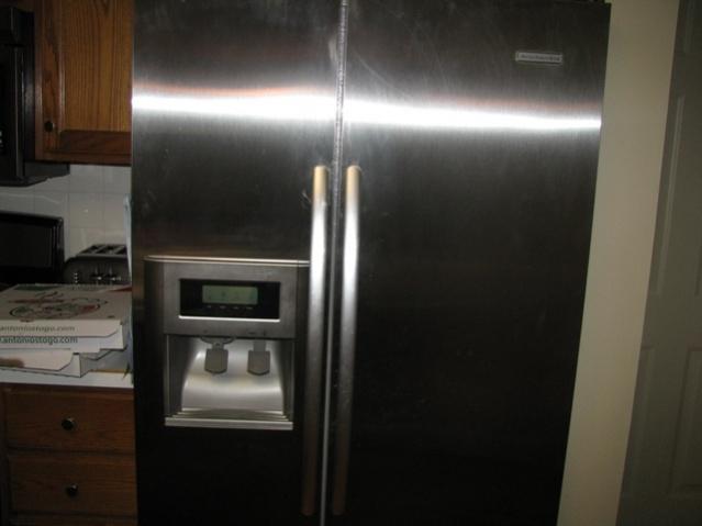 Need help Kitchen remodel starts...-img_0107.jpg