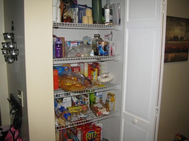 Need help Kitchen remodel starts...-img_0108.jpg