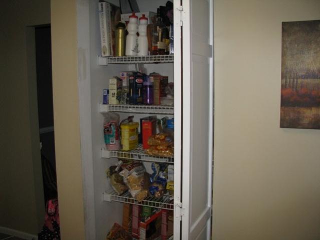 Need help Kitchen remodel starts...-img_0109.jpg