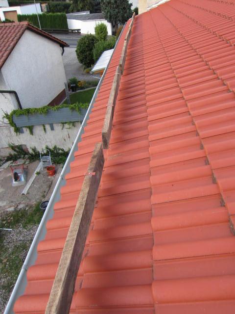 German House Rebuild-img_0111.jpg