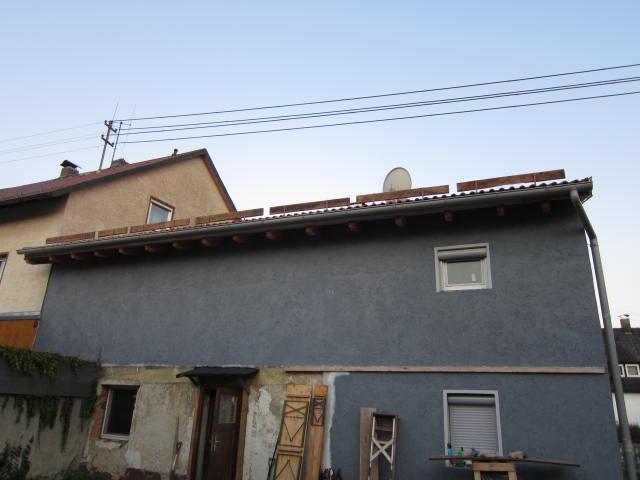 German House Rebuild-img_0112.jpg