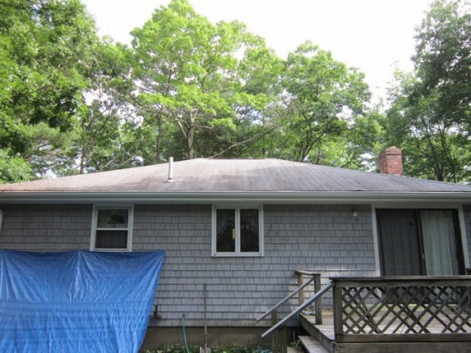 Ranch Style Home Attic Ventilation-img_0115a.jpg