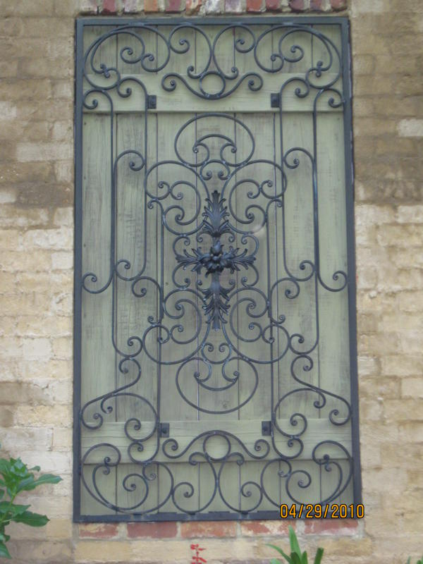 Ornamental Iron-img_0118.jpg