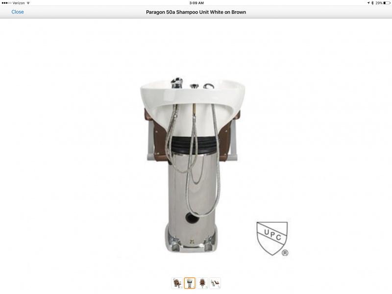 Home Shampoo Sink Hook Up Question-img_0119.jpg