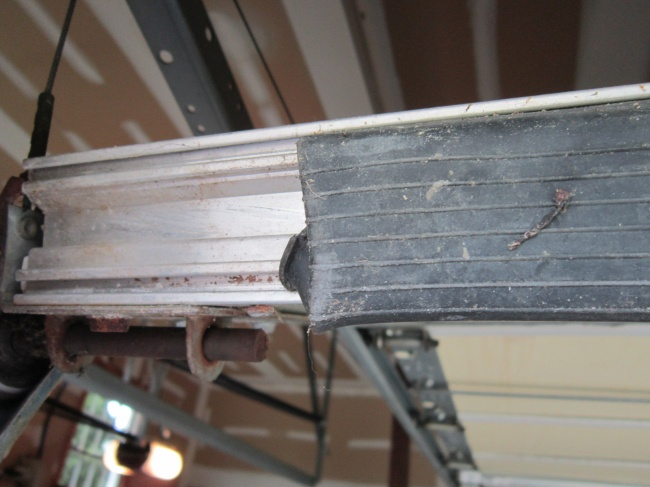 Garage Door Opener Safety Reversal-img_0121.jpg