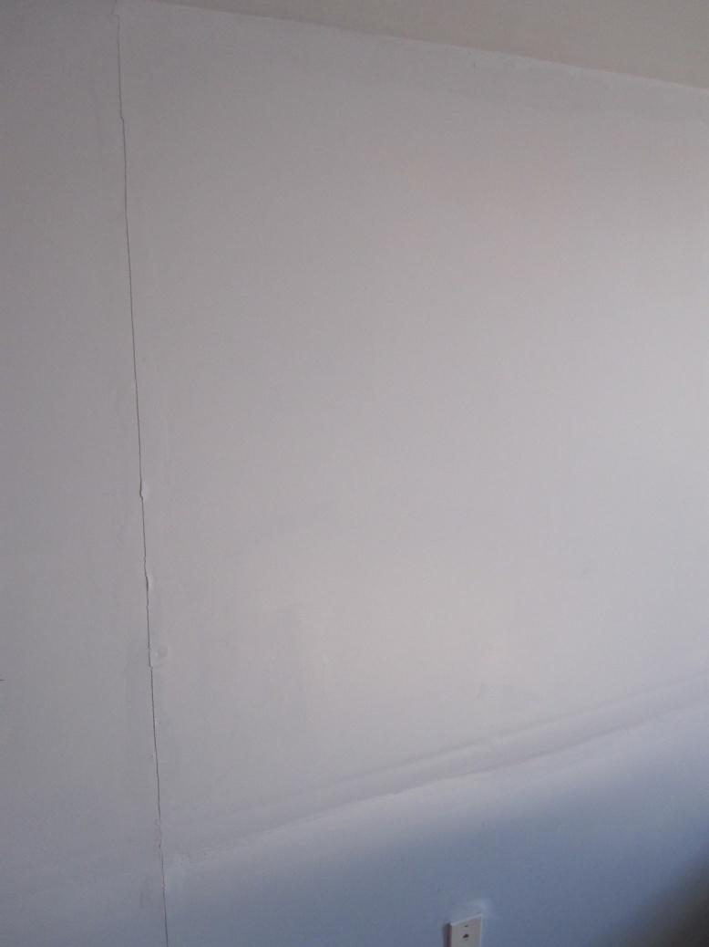 Problem Drywall-img_0123.jpg