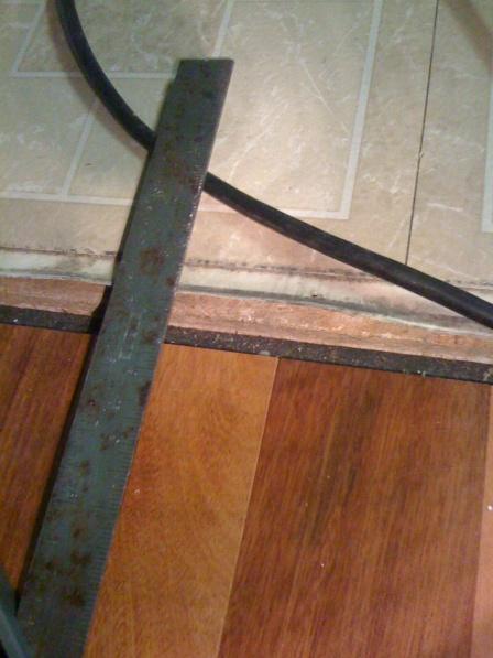 Help with tile on subfloor please-img_0124.jpg