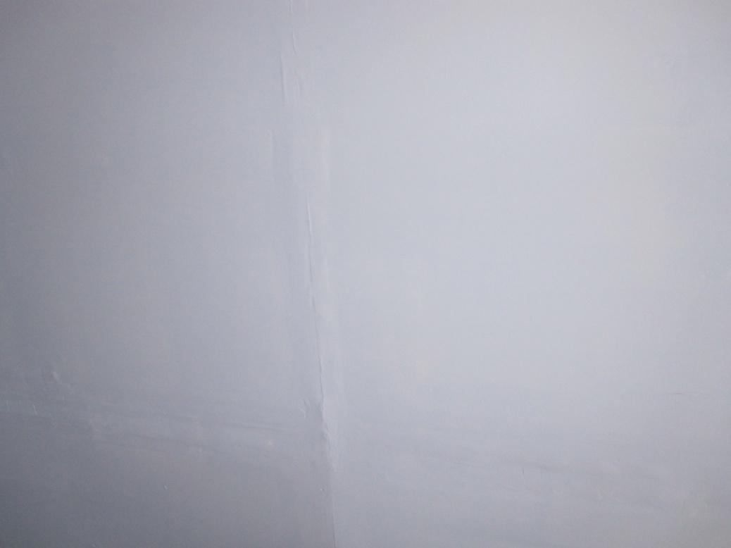 Problem Drywall-img_0125.jpg