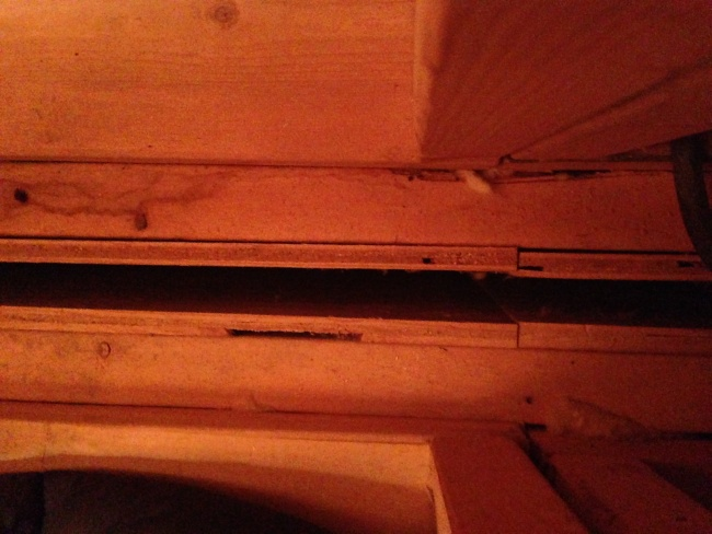 Attic Frost and proposed fix-img_0126-1-.jpg