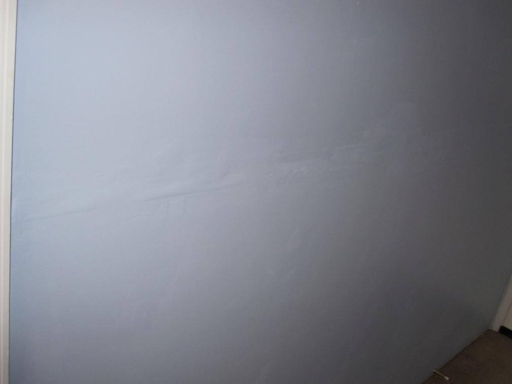Problem Drywall-img_0126.jpg