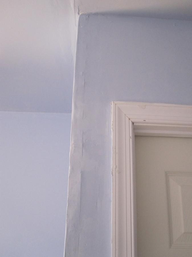 Problem Drywall-img_0127.jpg