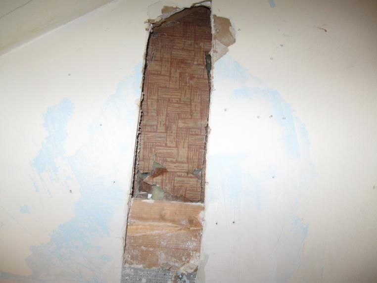 crack repair help-img_0127.jpg