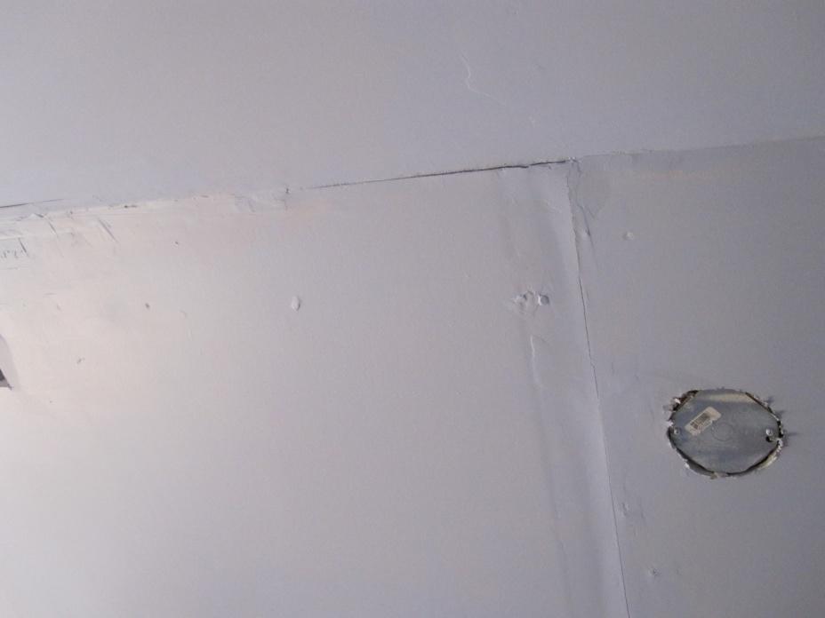 Problem Drywall-img_0128.jpg