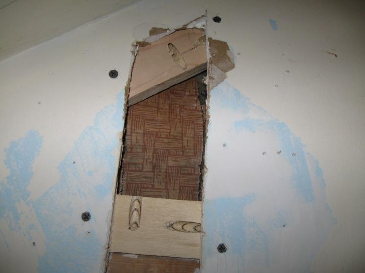 crack repair help-img_0130.jpg