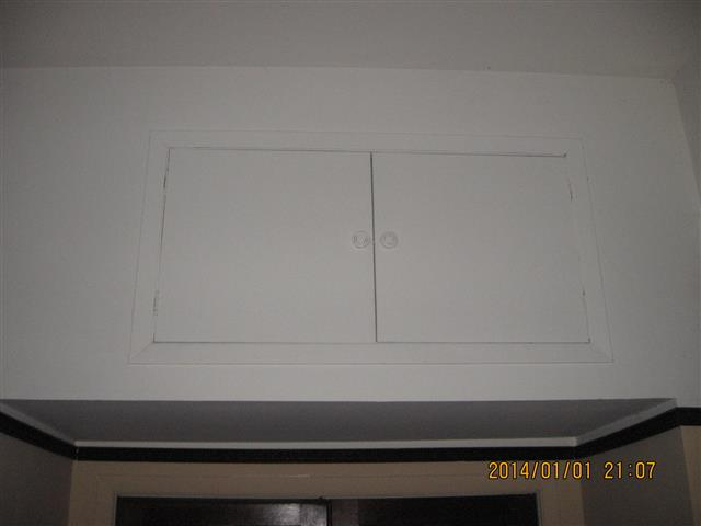 Doors for Over Closet Storage-img_0130-small-.jpg