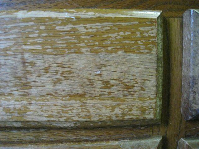 img_0128jpg kitchen cabinetspaint or restain