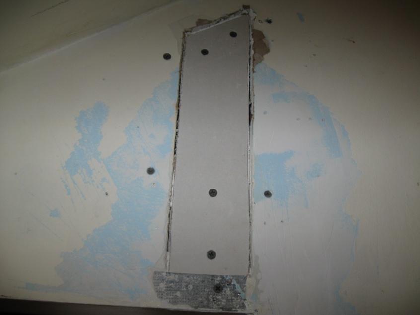 crack repair help-img_0131.jpg