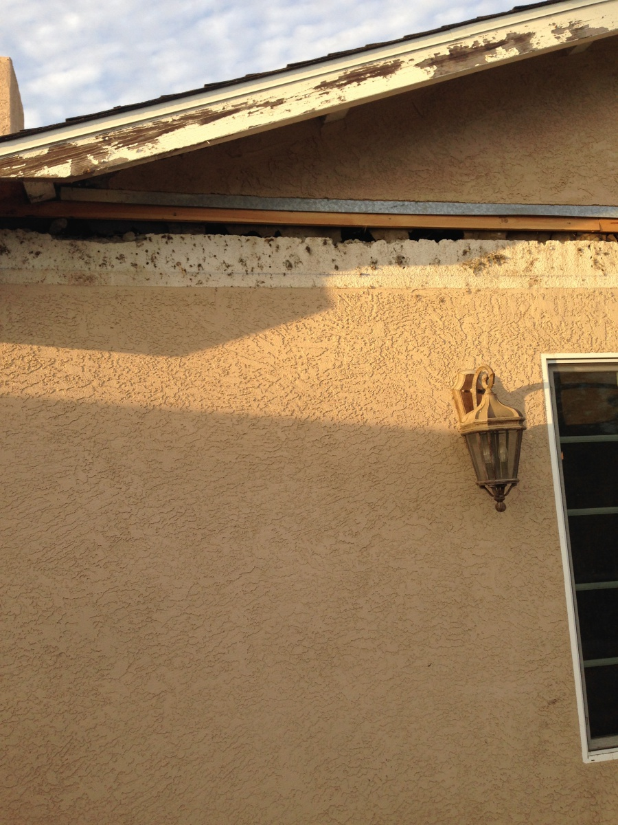 Stucco Questions after Patio Overhang removal-img_0135.jpg