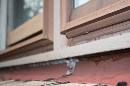 Does this roof to wall flashing look right?-img_0136.jpg