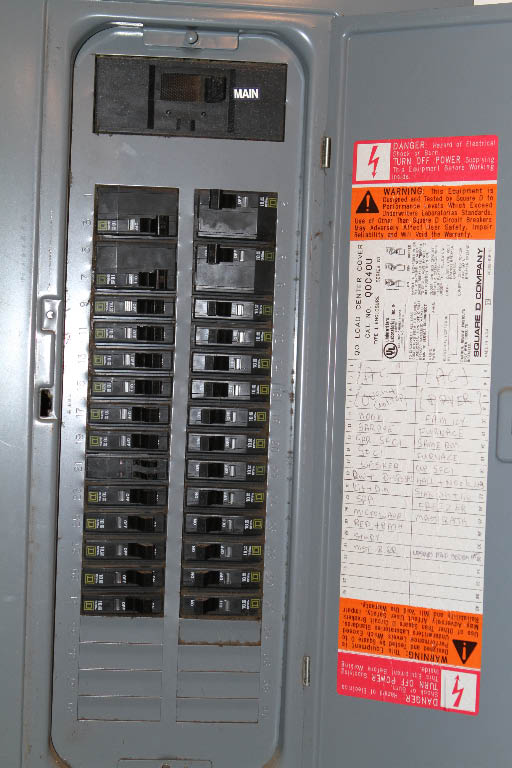 does a household circuit breaker have thermal memory?-img_0142.jpg