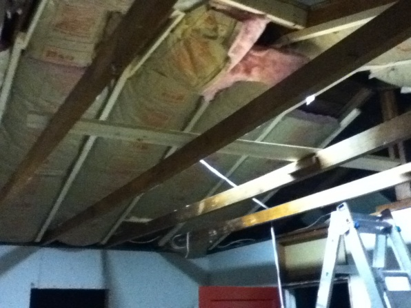 Roof framing-img_0144.jpg
