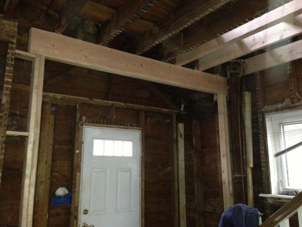 NJ Colonial - Family Remodel-img_0144.jpg