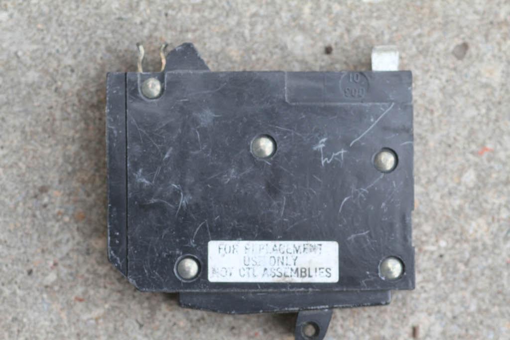 does a household circuit breaker have thermal memory?-img_0161.jpg