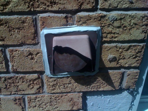 Dryer Vent replacement-img_0163.jpg
