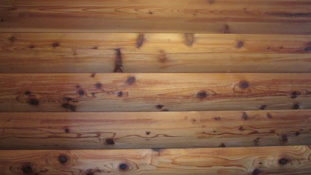 Log Cabin Interior Paneling Img_0164