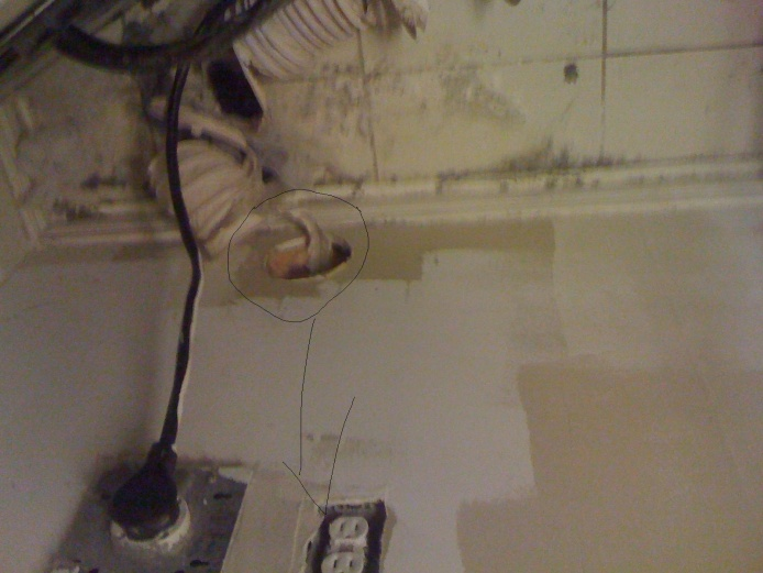 Dryer Vent replacement-img_0166.jpg