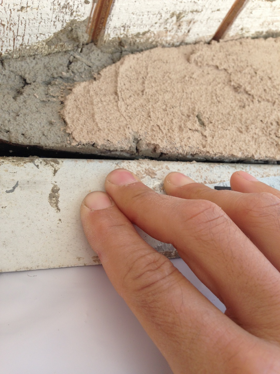 Stucco Questions after Patio Overhang removal-img_0168.jpg