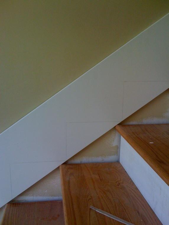Stairway skirt board template - easy-img_0170.jpg