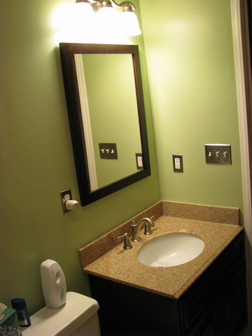 Took a fifties style bathroom and brought it up to date-img_0176.resized.jpg