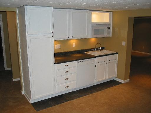 Awesome Kitchenette Designs #1: 1075d1183236598-basement-kitchenette-img_0180.jpg