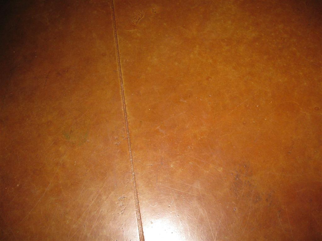 Stained Concrete Floors-img_0183.jpg