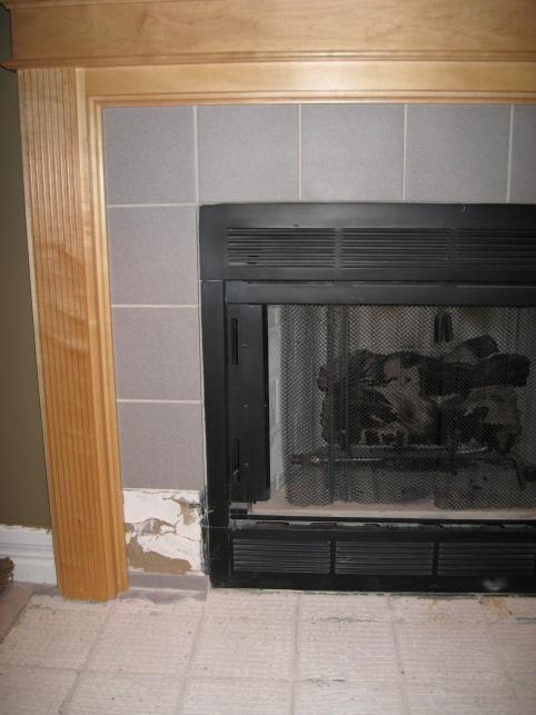 Replacing Fireplace Tile-img_0184.jpg